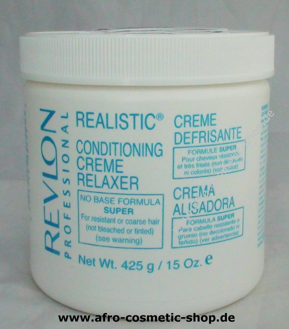 Image Result For Perm Hair Care Productsa
