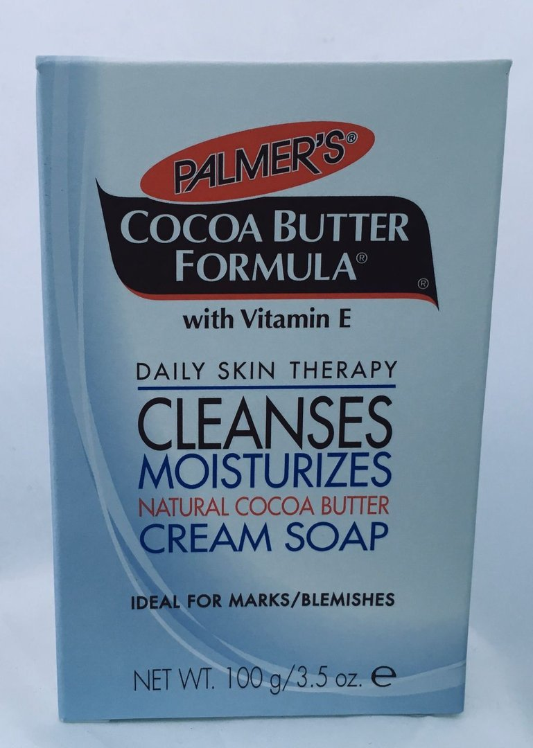 187229d5ef5d18 Palmers Cocoa Butter Soap - Afro Cosmetic Shop