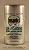 Magic® Shave Skin Conditioniong Shaving Powder