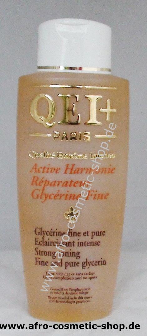 Qei Active Harmonie R 233 Parateur Glyc 233 Rin Fine 500 Ml