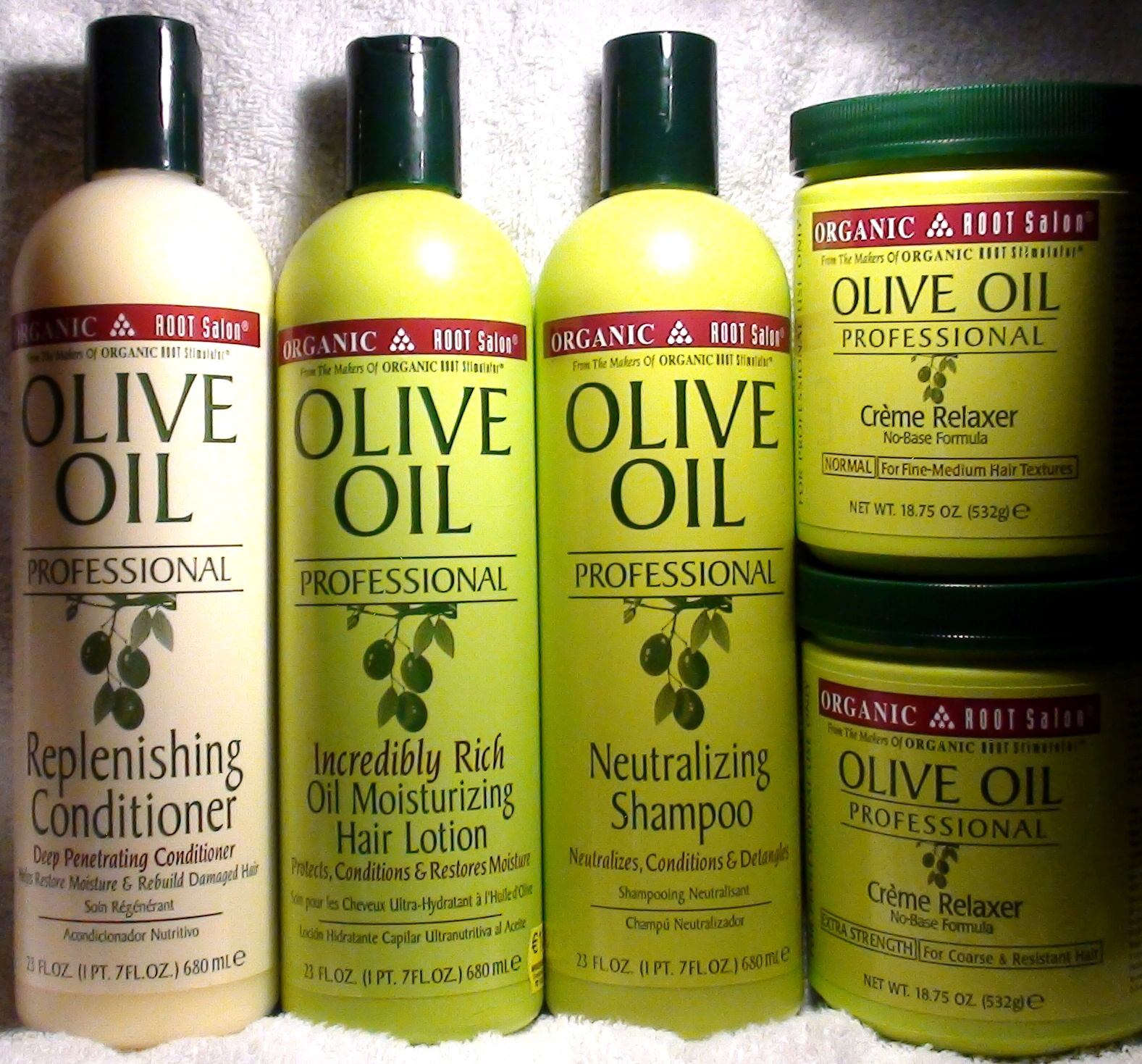 organic olive oil for weight loss