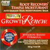 Profectiv 304 Growth Renew Root Recovery Temple Moisturant