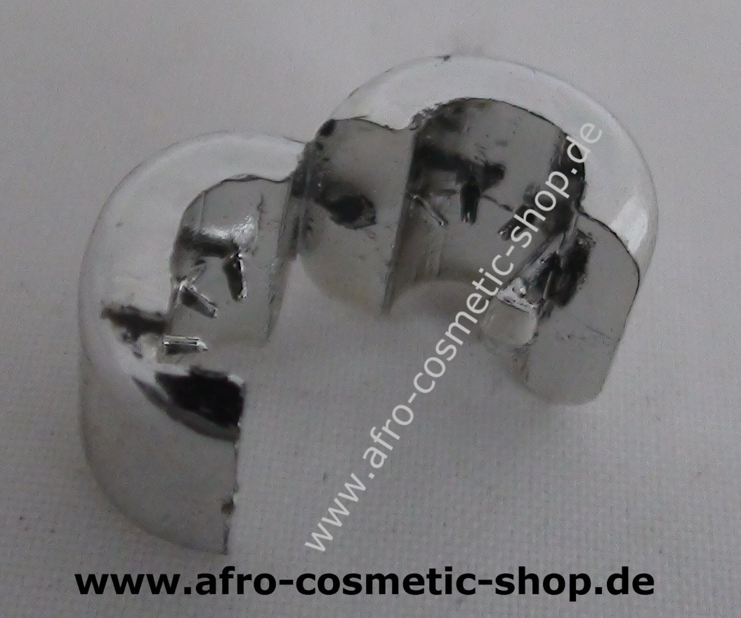 perle zum ffnen farbe silber afro cosmetic shop. Black Bedroom Furniture Sets. Home Design Ideas
