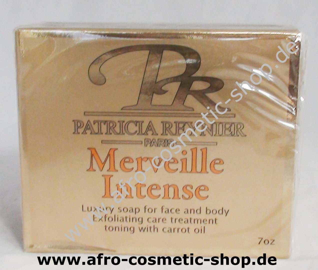 patricia reynier merveille intense savon afro cosmetic shop. Black Bedroom Furniture Sets. Home Design Ideas