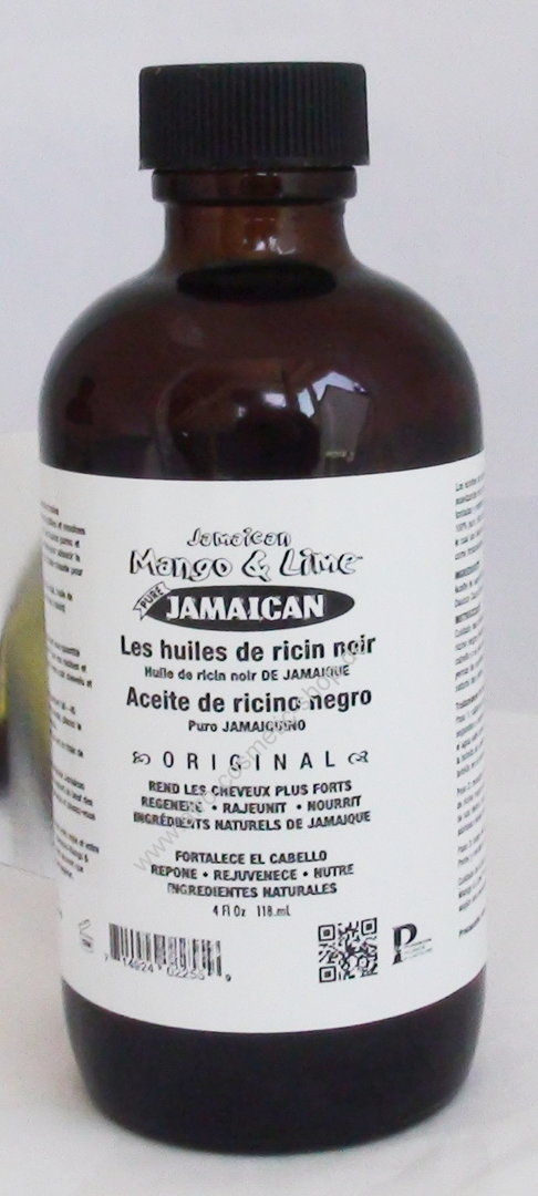 Image Result For Jamaican Hair Care Productsa