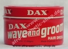 DAX Wave and Groom Hair Dress 3,5 oz