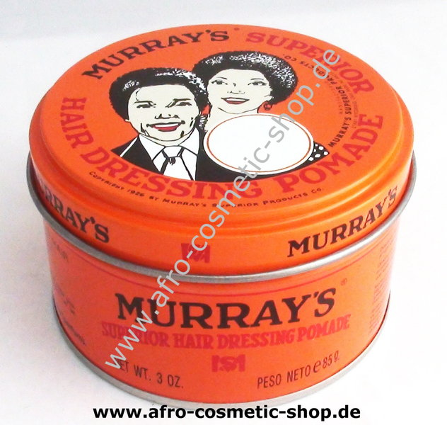 Image Result For Afro Hair Care Productsa