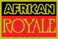 African Royale