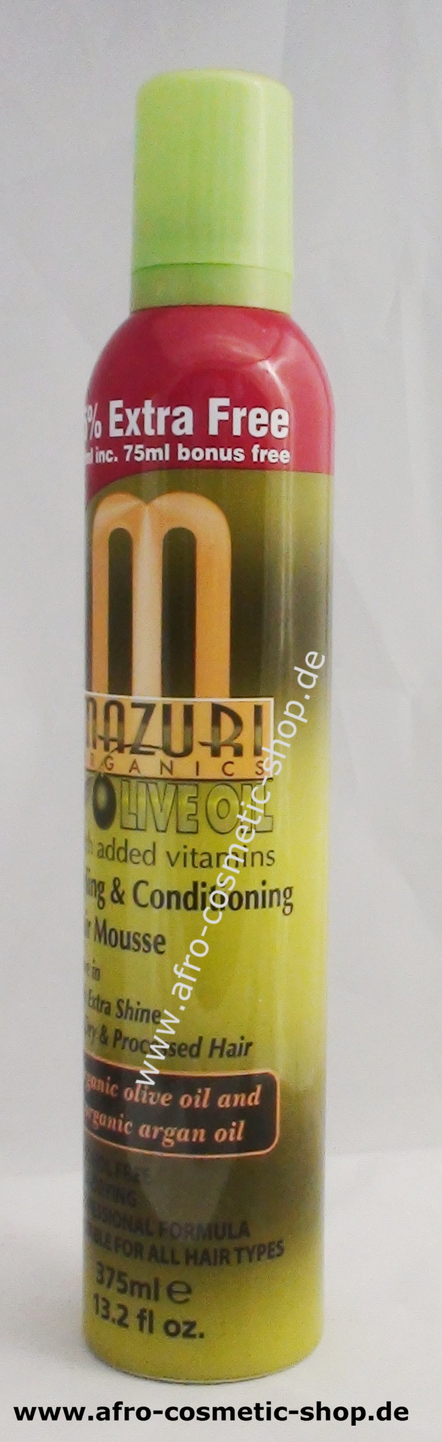 olive hair styling mazuri organics olive styling amp conditioning hair 3327