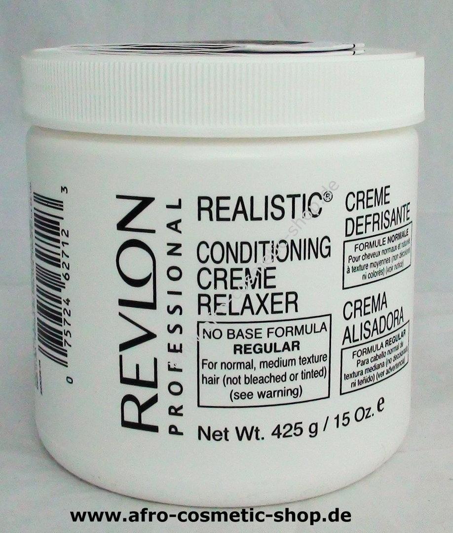 Image Result For Revlon Hair Care Productsa