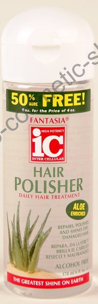 Fantasia® IC Hair Polisher Serum 6 oz
