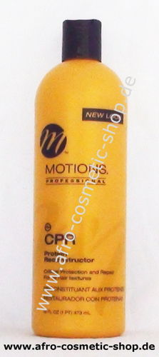 Motions CPR Protein Reconstructor 16 oz
