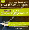 Profectiv® 306 Temple Defense Leave-In Conditioner 15 oz