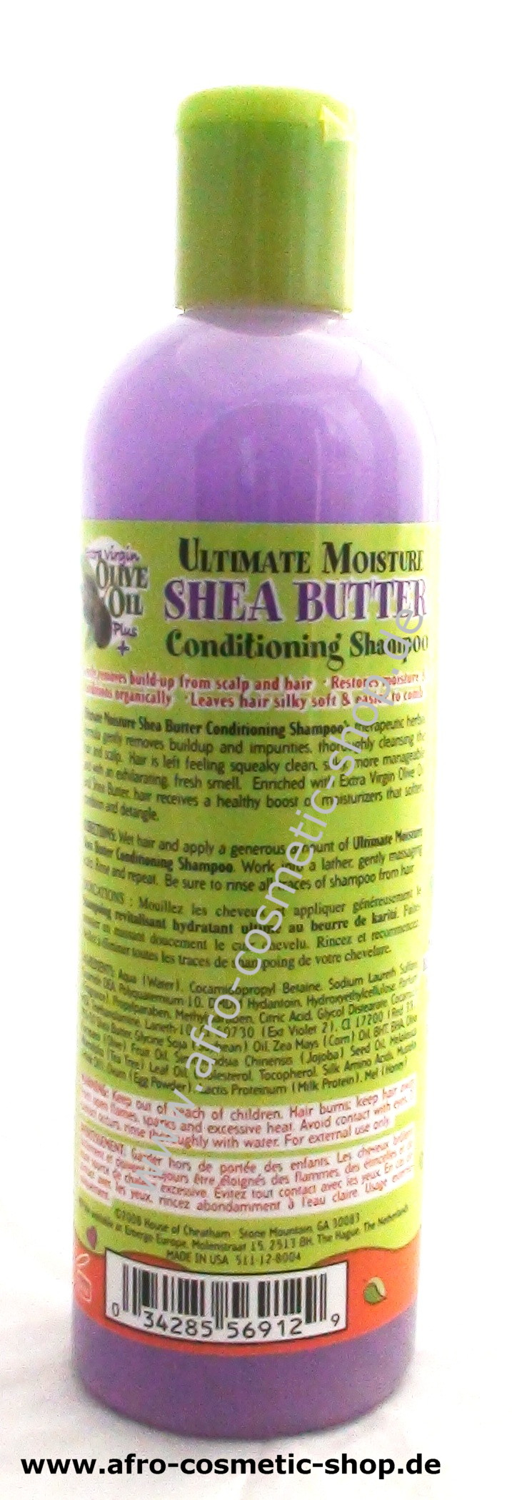 Image Result For Shea Moisture Hair Care Productsa