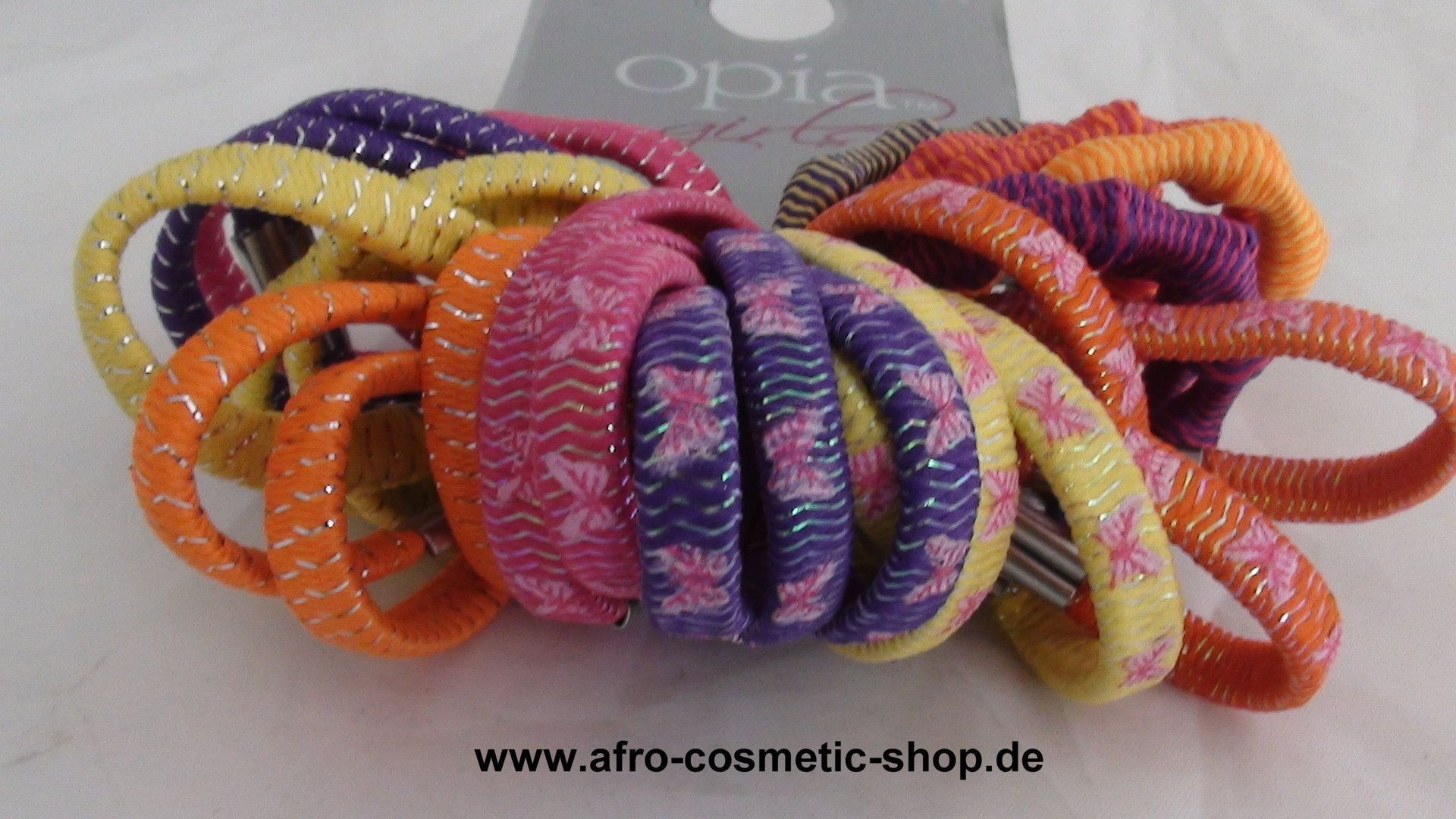Image Result For African Pride Hair Care Productsa