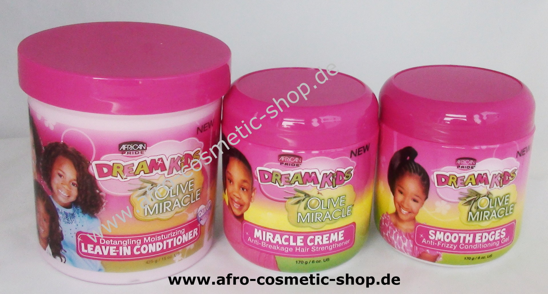 Image Result For Relaxed Hair Care Productsa